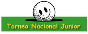 Torneo Nacional Junior