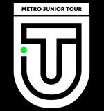 METRO JUNIOR TOUR