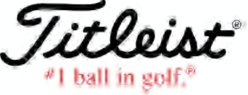 Ranking Titleist 2014
