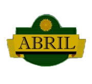 Abril Country Club